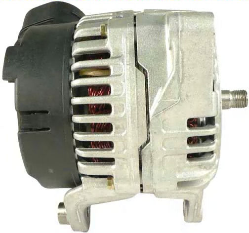 Bosch Alternator for AUDI A6 2000-2004